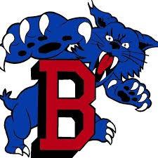 Barton Middle School
