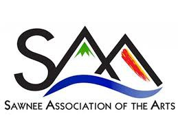Sawnee Association of the Arts Festival