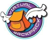 Virtual Backpack