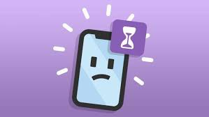 Healthy Screen Time Habits