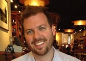 Ryan Schaeffer Illinois READS
