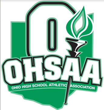 Jerome Athletics and Update from OHSAA (4.20.2020)