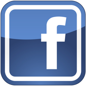 Like Us on Facebook - WHS GrassBurr