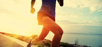אתגר סדר יום בריא