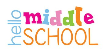 Mindfulness Activity/Lesson: Getting Ready for Middle School