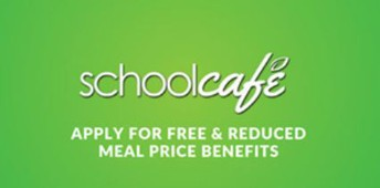 Free and Reduced Meal Benefits Extended