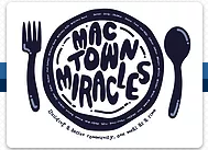 CMS Student Council Supports MacTown Miracles-December 13th Deadline