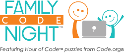 Family Code Nights