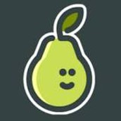 Pear Deck For Your Slide Deck