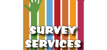 ESC Region 11 Offers Survey Services