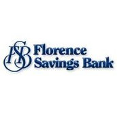 Florence Savings Bank