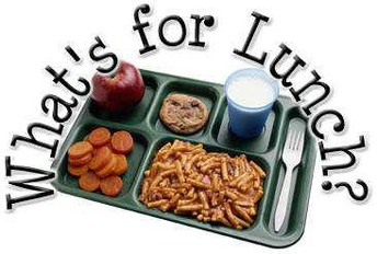 GCS School Meal Program