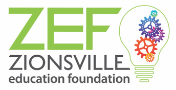 Zionsville Education Foundation Announces 2018 Imagine Professional Development Grants