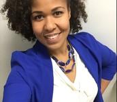 Dr. Riemer- MYP Coordinator