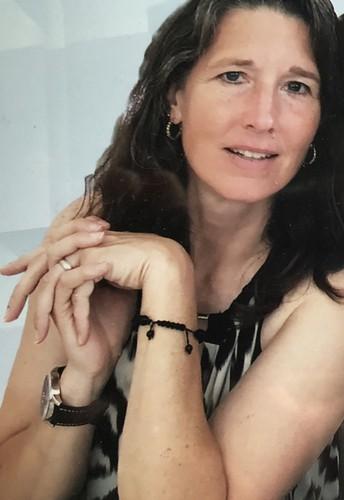 Rita Boulé, Blair Athletic Specialist
