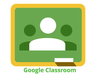 Avoca Parents - Learn About Seesaw & Google Classroom