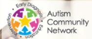 MAY Autism Community Network Family Classes