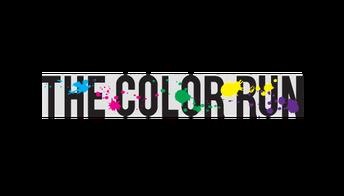 COLOR RUN 2019 - SEPT 13