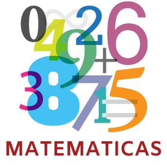 4 de diciembre de 2018 Examen de Matematicas DCA #1