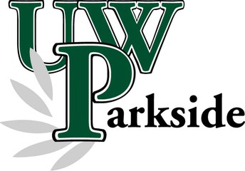 Highlighted University of the Month:  UW Parkside