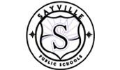 Lincoln Avenue Elementary School