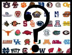 4 year colleges still taking applications!