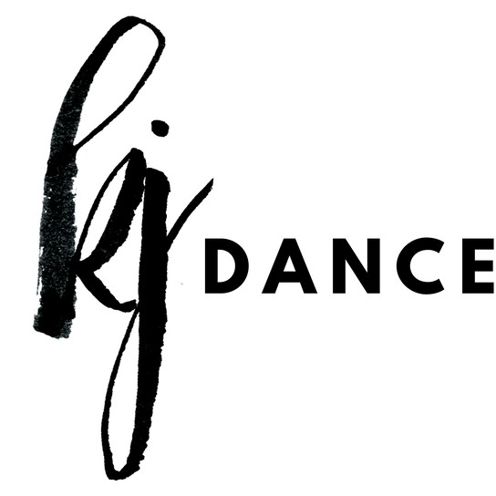 KJ Dance profile pic