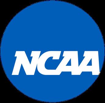 NCAA Responds to School Closures