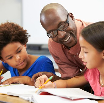 Five Need-to-Know Strategies for Paraprofessionals Working with English Learners
