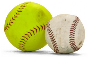 PYAA Softball and JBL registration is now open!