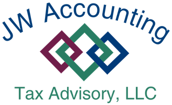 JW Accounting Tax Advisory, LLC