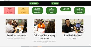 SA Food Bank