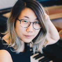 Teacher Spotlight: Sun Chang