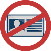 Student License & Permit Privileges
