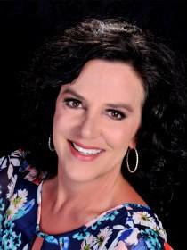 Dr. Alicia Cotabish: