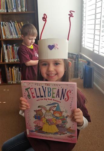 Visit Springville Public Library