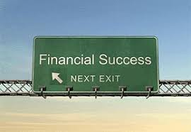 CFNC On-line Financial Literacy Academy
