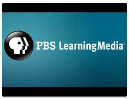 PBS Learning Media Resources- Quality Units of Study for All Subject Areas