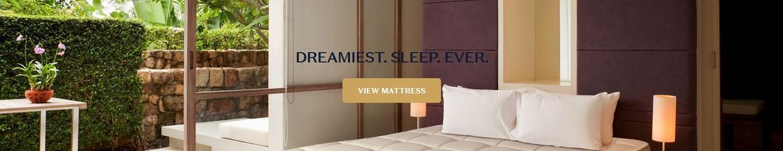 DreamCloud Mattress Reviews - Dreamiest Sleep Ever
