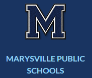 Marysville Middle School
