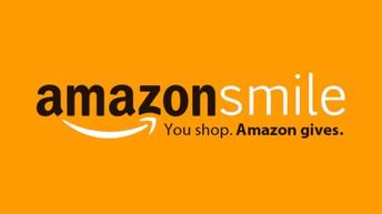 Amazon Gives Back