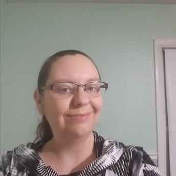 Jennifer Sanchez- Counselor Intern