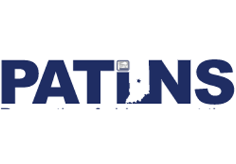 PATINS Project Expands Resources for Remote Learning