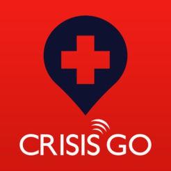 New Tool: Crisis Go