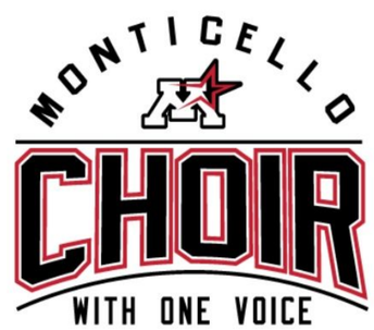 8th Grade Choir Field Trip