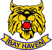 "Bay Haven Charter Academy Earns ""A"" Rating for 14 Years Straight!!"