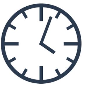 Need a timer? Google it!