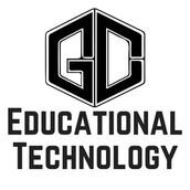GCCISD Ed Tech