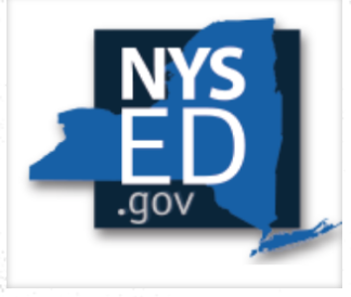State Education Department Launches Parent Dashboard