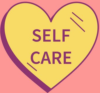 The Importance of Self-Care During COVID
